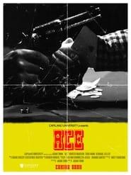 Ace (2021)