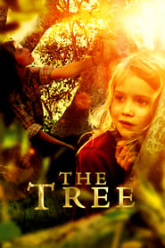 Poster The Tree 2010