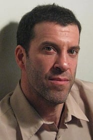 Diego Starosta