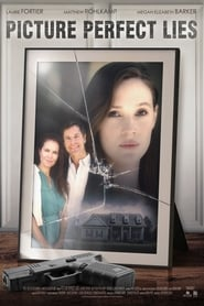 Poster Picture Perfect Lies 2021