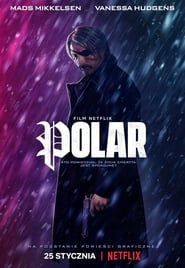Polar (2019) Online Lektor PL