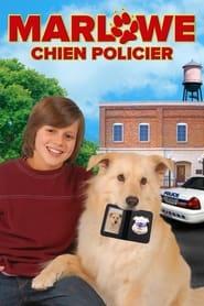 Voir Marlowe, le chien policier en streaming complet gratuit   film streaming, StreamizSeries.com