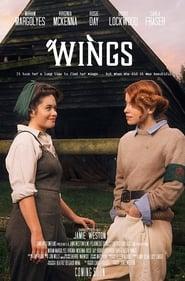 Wings (2020)