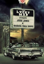 The Lucky Man poster