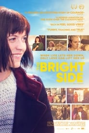 مترجم أونلاين و تحميل The Bright Side 2021 مشاهدة فيلم