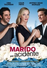 Marido Por Acaso Torrent (2008)