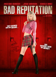 Bad Reputation (2005)