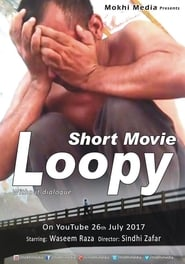 Loopy (2017)