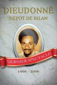فيلم Dépôt de bilan مترجم