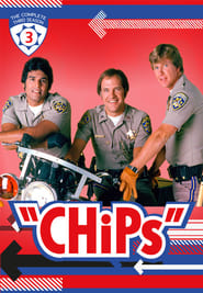 CHiPs Season 3 Episode 24
