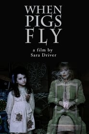When Pigs Fly (1993)