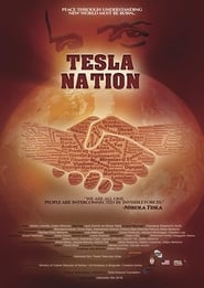 Tesla Nation 2018