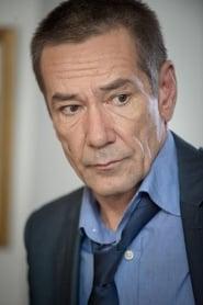 Aleksey Gorbunov