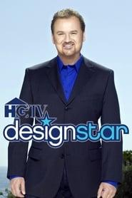HGTV Star 2006