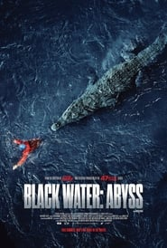 Black Water: Abyss (2020) WEB-Rip 480p & 720p | GDRive