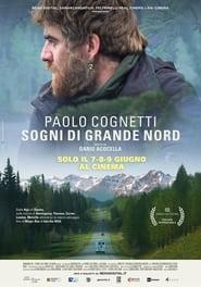 Paolo Cognetti. Sogni di Grande Nord 2020