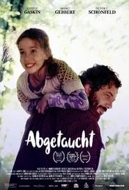 Abgetaucht (2018) CDA Online Cały Film Zalukaj