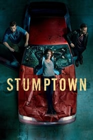 Voir Serie Stumptown streaming