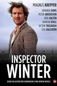 Les Enquêtes du Commissaire Winter Saison 1