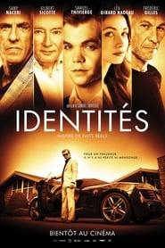 Voir Identités en streaming complet gratuit | film streaming, StreamizSeries.com