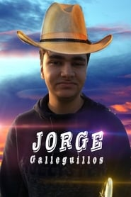 The Antebellum Adventures of Jorge Galleguillos: Western Expansion