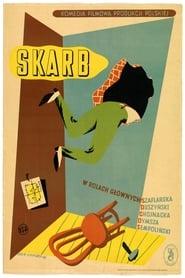 Skarb 1949
