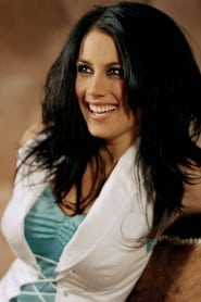Jill Johnson has today birthday