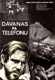 Dāvanas pa telefonu 1977