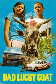 Bad Lucky Goat (2017)