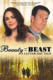 Belle and the Beast plakat