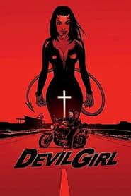 Devil Girl (2007)