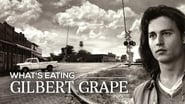 What's Eating Gilbert Grape Foto's