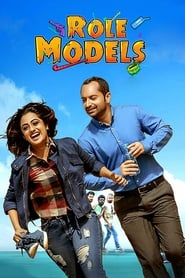 Role Models Full Movie Watch Online Free