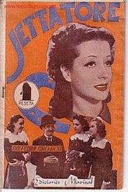 Jettatore 1938