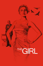 Watch The Girl (2012) 123Movies