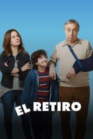 The Retirement (2019)