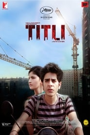 Titli (2015) Full Movie Watch Online