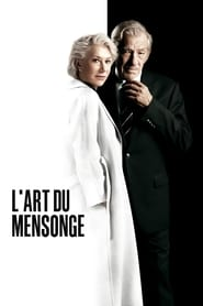 L'Art du Mensonge streaming VF