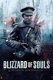 Blizzard of Souls – Zwischen den Fronten [2019]