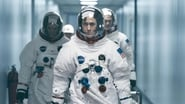 First Man Images