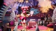 Power Rangers 25x22