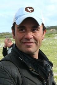 David Alexanian