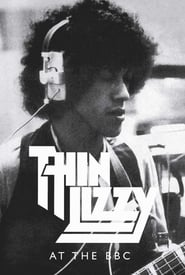 Thin Lizzy: Live at the BBC 2011