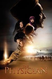 The Physician (2013) 1080P 720P 420P Full Movie Download
