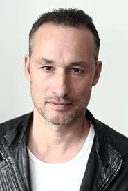 Fernando Abadie