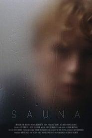 Sauna (2018)
