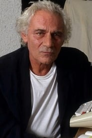 Photo de Gian Maria Volonté El Indio