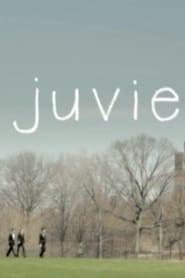 Juvie (2017)