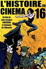 L'Histoire du cinéma 16