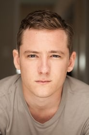 Photo de Lewis Pullman Luke